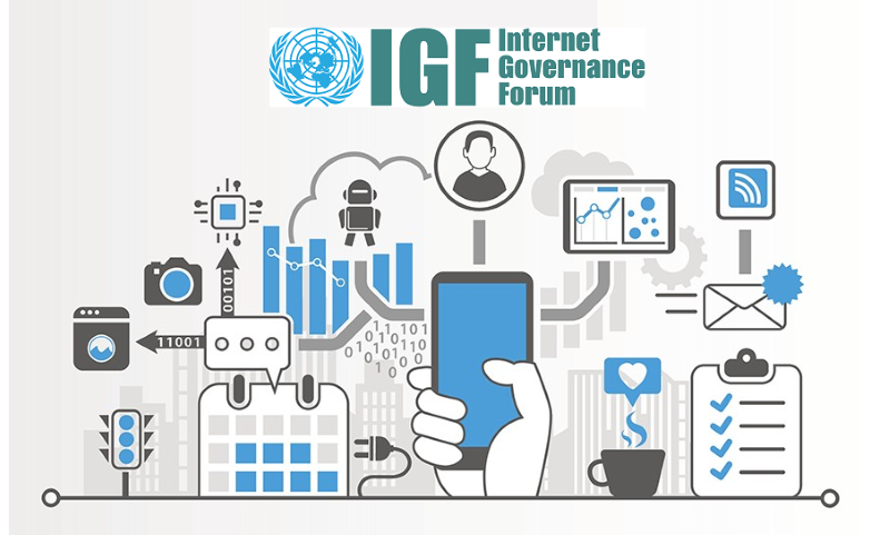 BPF Internet of Things, Big Data and Artificial Intelligence